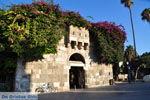 Kos stad (Kos-stad) | Eiland Kos | Griekenland foto 135 - Foto van De Griekse Gids