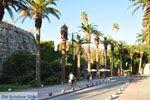 Kos stad (Kos-stad) | Eiland Kos | Griekenland foto 138 - Foto van De Griekse Gids