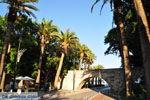 Kos stad (Kos-stad) | Eiland Kos | Griekenland foto 140 - Foto van De Griekse Gids