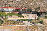 Hotel Aegean View Kos stad | De Griekse Gids | Foto 3 - Foto van De Griekse Gids