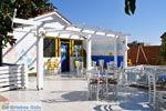 Hotel Aegean View Kos stad | De Griekse Gids | Foto 5 - Foto van De Griekse Gids