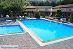 Hotel Aegean View Kos stad | De Griekse Gids | Foto 7 - Foto van De Griekse Gids