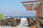 Hotel Aegean View Kos stad | De Griekse Gids | Foto 8 - Foto van De Griekse Gids