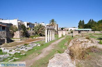 Antiek Kos