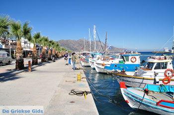 Kardamena Kos | Eiland Kos | Griekenland Foto 4 - Foto van De Griekse Gids