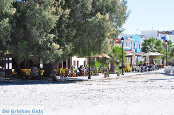 Mastichari Kos | Eiland Kos | Griekenland foto 8 - Foto van De Griekse Gids