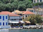 Eiland Kalamos bij Lefkas - Griekenland - foto 1 - Foto van De Griekse Gids