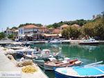 Eiland Kalamos bij Lefkas - Griekenland - foto 10 - Foto van De Griekse Gids