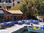 Eiland Kalamos bij Lefkas - Griekenland - foto 12 - Foto van De Griekse Gids