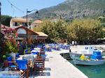Eiland Kalamos bij Lefkas - Griekenland - foto 13 - Foto van De Griekse Gids
