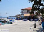 Eiland Kalamos bij Lefkas - Griekenland - foto 16 - Foto van De Griekse Gids