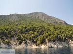 Eiland Kalamos bij Lefkas - Griekenland - foto 20 - Foto van De Griekse Gids