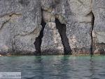 Eiland Kalamos bij Lefkas - Griekenland - foto 22 - Foto van De Griekse Gids