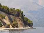 Eiland Kalamos bij Lefkas - Griekenland - foto 23 - Foto van De Griekse Gids