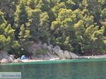 Eiland Kalamos bij Lefkas - Griekenland - foto 24 - Foto van De Griekse Gids