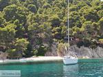 Eiland Kalamos bij Lefkas - Griekenland - foto 25 - Foto van De Griekse Gids