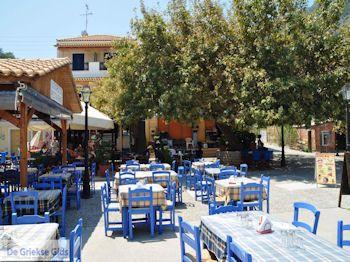 Eiland Kalamos bij Lefkas - Griekenland - foto 15 - Foto van De Griekse Gids