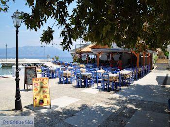 Eiland Kalamos bij Lefkas - Griekenland - foto 17 - Foto van De Griekse Gids