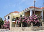 Eiland Kastos bij Lefkas - Griekenland - foto 10 - Foto van De Griekse Gids