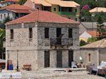 GriechenlandWeb.de Eiland Kastos Lefkas - Griechenland - foto 17 - Foto GriechenlandWeb.de