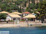 Eiland Kastos bij Lefkas - Griekenland - foto 18 - Foto van De Griekse Gids