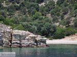 Eiland Kastos bij Lefkas - Griekenland - foto 21 - Foto van De Griekse Gids