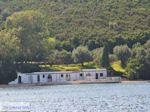 Eiland Skorpios bij Lefkas - Griekenland - foto 01 - Foto van De Griekse Gids