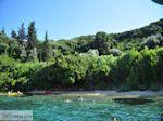 GriechenlandWeb.de Eiland Skorpios Lefkas - Griechenland - foto 14 - Foto GriechenlandWeb.de