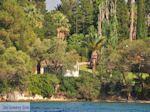 Eiland Skorpios bij Lefkas - Griekenland - foto 15 - Foto van De Griekse Gids