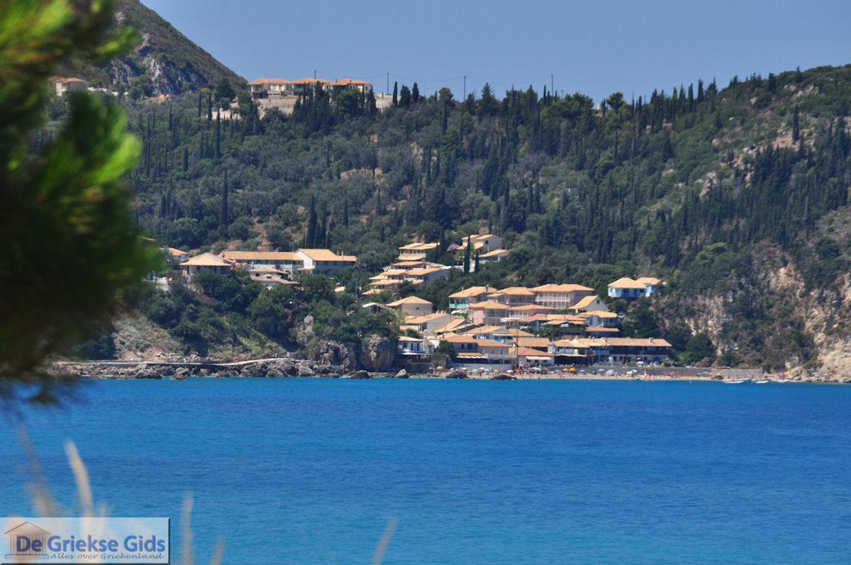 foto Agios Nikitas - Lefkas (Lefkada)