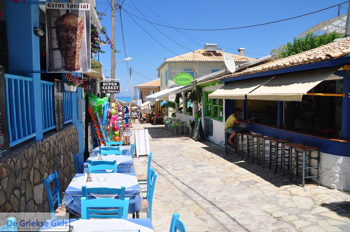 foto Agios Nikitas foto 3 - Lefkas (Lefkada)