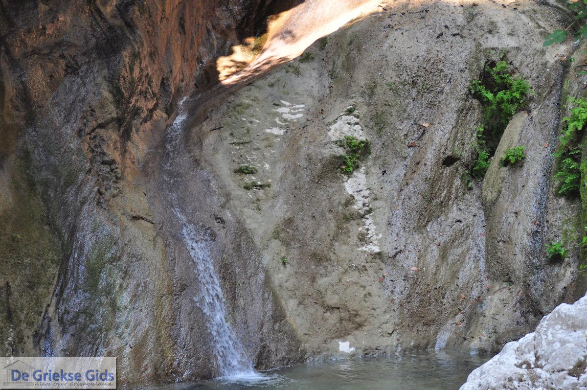foto Kataraktis - Waterval foto 3 - Lefkas (Lefkada)