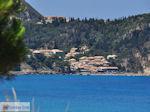 Agios Nikitas - Lefkas (Lefkada) - Foto van De Griekse Gids
