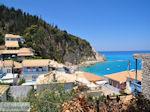 Agios Nikitas-dorp - Lefkas (Lefkada) - Foto van De Griekse Gids