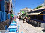 Agios Nikitas foto 4 - Lefkas (Lefkada) - Foto van De Griekse Gids