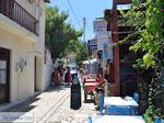 Agios Nikitas foto 5 - Lefkas (Lefkada) - Foto van De Griekse Gids