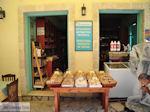 Traditionele Lefkadische producten in Agios Nikitas - Lefkas (Lefkada) - Foto van De Griekse Gids
