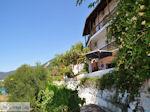 Balkons Agios Nikitas - Lefkas (Lefkada) - Foto van De Griekse Gids