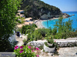 Typisch Grieks Agios Nikitas - Lefkas (Lefkada) - Foto van De Griekse Gids