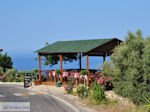 JustGreece.com Nabij Athani - Lefkas (Lefkada) - Foto van De Griekse Gids