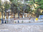 Ergens tussen Athani en kaap Lefkata ter hoogte van Porto Katsiki - Lefkas (Lefkada) - Foto van De Griekse Gids