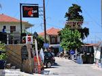 Poro Cafe in Athani - Lefkas (Lefkada) - Foto van De Griekse Gids