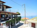 JustGreece.com Gezellig restaurant in Athani - Lefkas (Lefkada) - Foto van De Griekse Gids