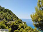 GriechenlandWeb.de Groene hellingen Egremni-strand - Lefkas (Lefkada) - Foto GriechenlandWeb.de