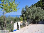 Egremni, nabij het strand - Lefkas (Lefkada) - Foto van De Griekse Gids