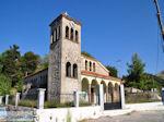 JustGreece.com Kerk Englouvi - Lefkas (Lefkada) - Foto van De Griekse Gids