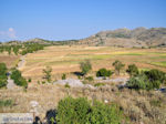 Hoogvlakte bij Englouvi - Lefkas (Lefkada) - Foto van De Griekse Gids