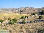 Englouvi, waar linzen geteeld worden - Lefkas (Lefkada) - Foto van De Griekse Gids