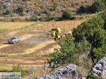 Linzenstreek Englouvi - Lefkas (Lefkada) - Foto van De Griekse Gids