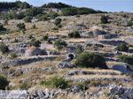 Volti, stenen huisjes van Englouvi - Lefkas (Lefkada) - Foto van De Griekse Gids